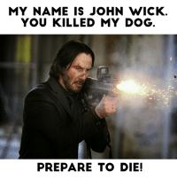 thumb_my-name-is-john-wick-you-killed-my-dog-prepare-14939259.png