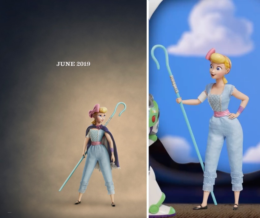 Bo-Peep-is-Back-Toy-Story-4